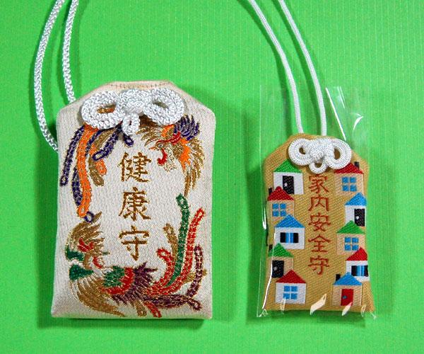 kenkou.jpg (600×500)